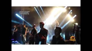 Música nova do pegadão, Amor ou cachaça ❤🍻 Gravação do DVD do pegadão!! #Vaipegadao