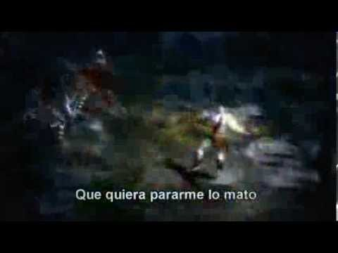 Rap god of war Videos De Viajes