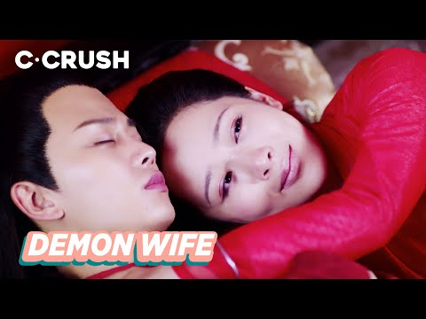 Download Hot Demon Wife Turns Into A Snake In Our Wedding Day  蛇妖妻子新婚夜现原形   The Destiny of White Snake