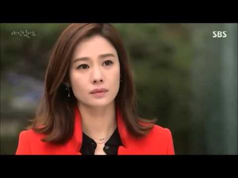 [FMV] Kim Hyun Joo & Ji Jin Hee: I Have a Lover 애인 있어요 :Ryu (류) - 사랑하고 사랑해도 OST.