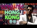 Romantic Hong Kong (Sleeping Dogs)