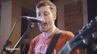 Download PUP - 'See You At Your Funeral' LIVE at The Verge Mp3 and Videos