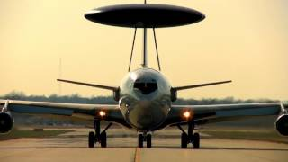 The Aviators: People, Places, Planes Trailer