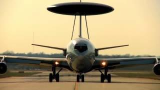 The Aviators: People, Places, Planes Trailer