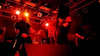 GEVAL 03 Live in XO CLUB 2 05 10