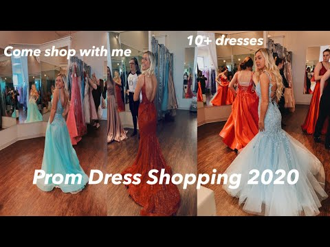 prom-dress-shopping-2020