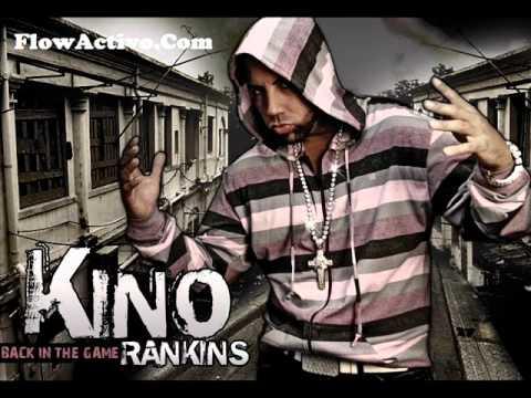 sandunguera kino ranks