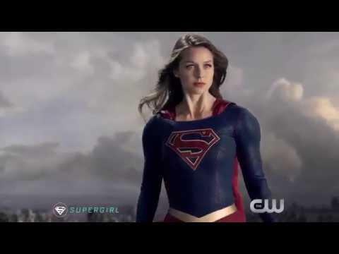 Dare to Defy | The CW 2017 Midseason