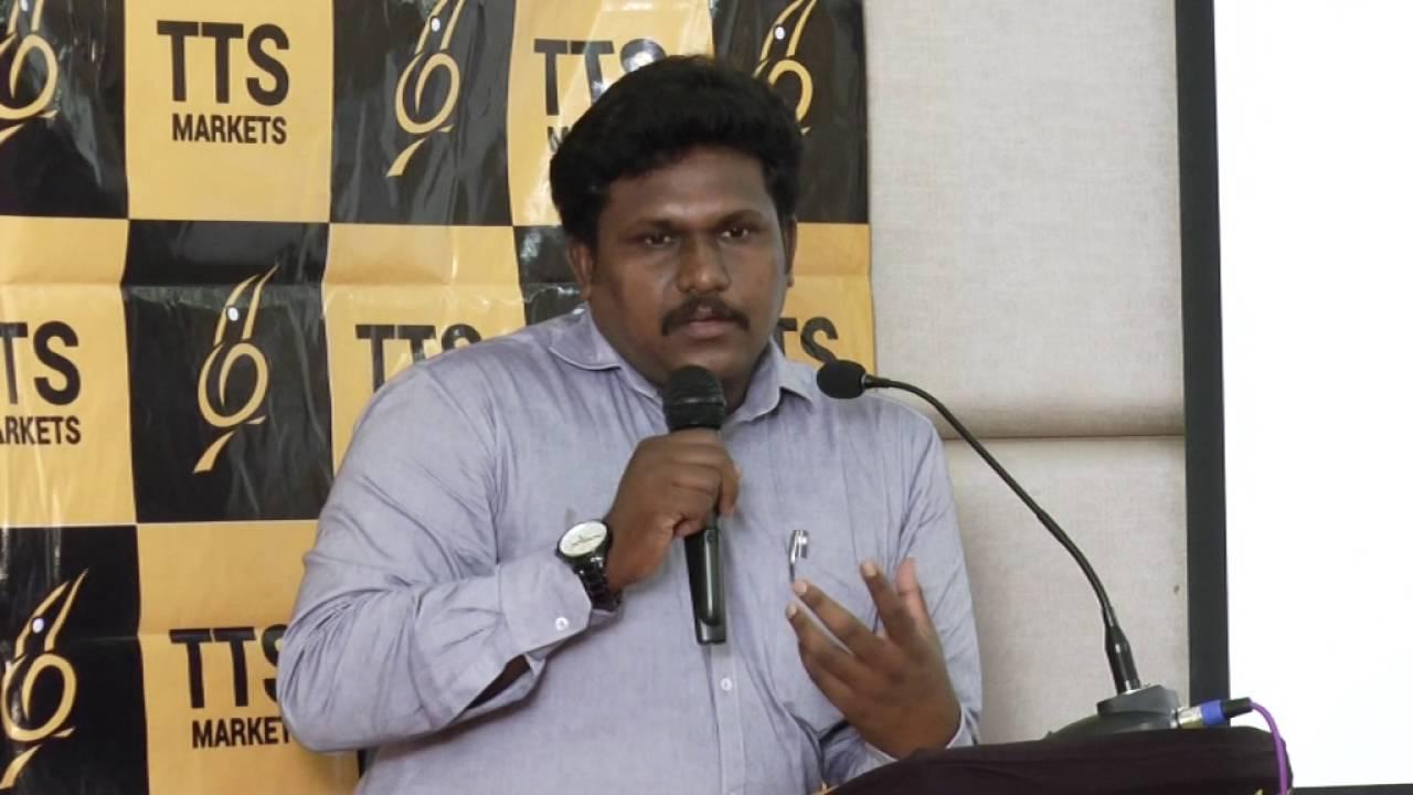Forex brokers in tamilnadu