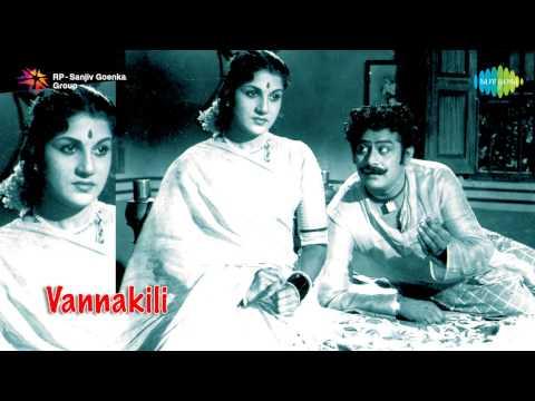 Vannakili   Adikkira Kaithan song