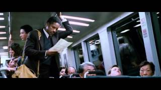 Pursuit of Happiness Motivational Video