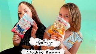Chelleng Chappy Banny♥Veronika Nickolicheva♥Masha Shirshova
