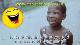mark angel comedy success
