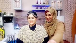 28th Ramazan | 92news | food from munira's kitchen
