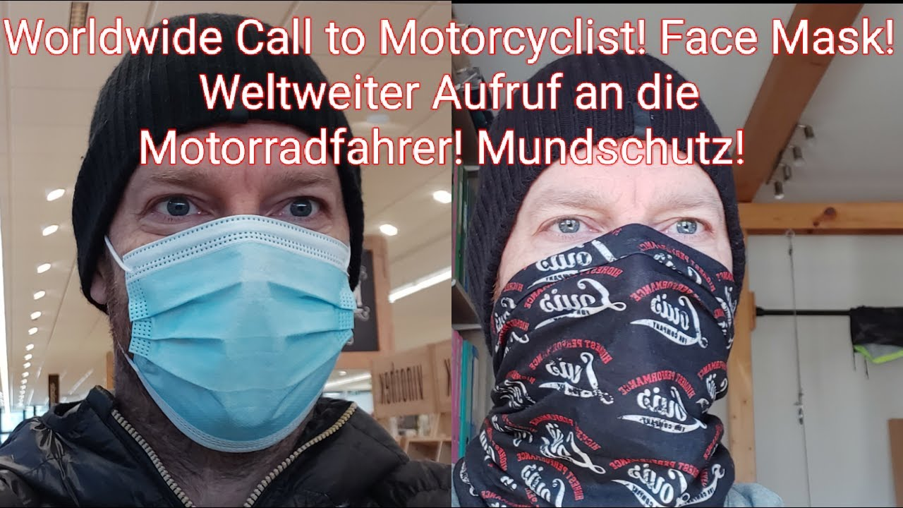 mundschutz surgical mask