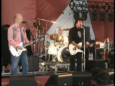 TORONTO ROCKS SARSfest 2003 Benefit Concert in its Entirety!!