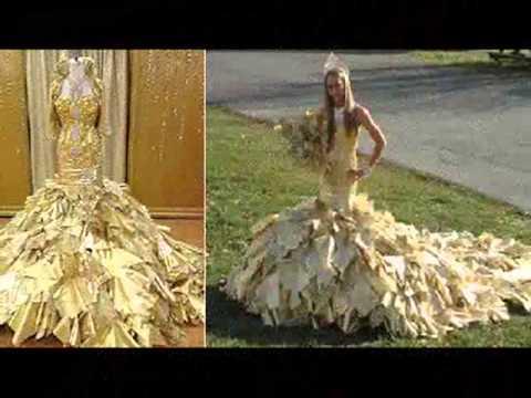 precios de vestidos de novia de sondra celli – vestidos de fiesta
