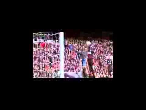 cuplikan-gol-big-match-inggris-arsenal-vs-liverpooll-4-1-|-04-04-2015