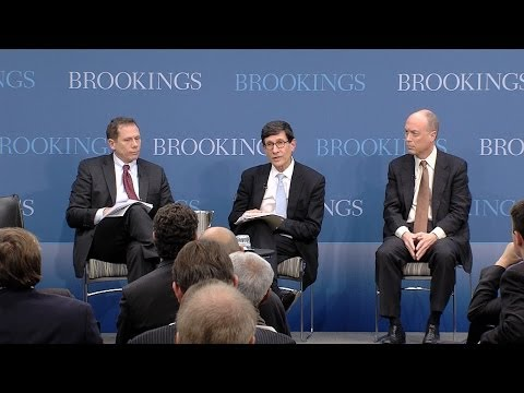 Systemic Risk and the Asset Management Industry: Framing the Systemic Risk Issue