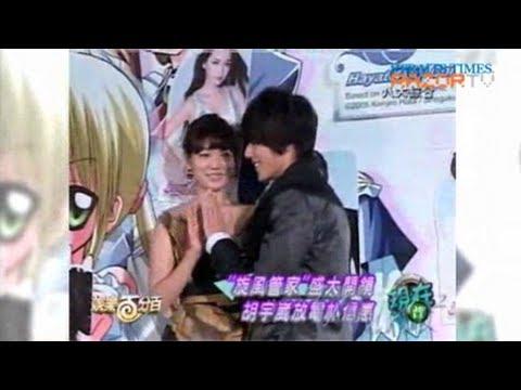 Hayate the combat butler episode 10 旋風管家 watch full.
