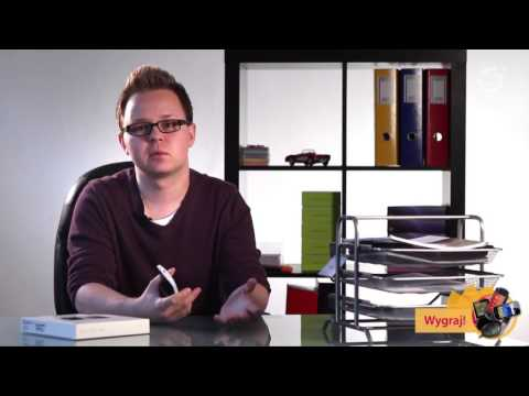Sony Xperia S - recenzja, Mobzilla odc. 81