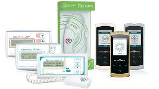 Концепция оздоровления с помощью DeVita технологий