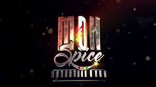 DJ Moh - Bring Me Your Cup  Reggae Video Mix ( Mohspice Entertainment )