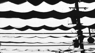 Donald McPherson & Tetuzi Akiyama - erratic orbits