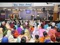 Download Geetham geetham jaya jaya geetham MP3 song and Music Video