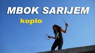 Koplo Time Mbok Sarijem - Uncle Djink (Versi Koplo) Mp3