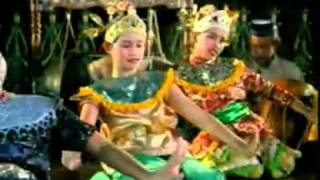 (Best) Cuti Cuti Malaysia Song