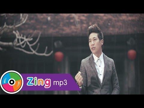 Tôi Yêu Hải Dương   Đoàn Bá Chí   Official MV