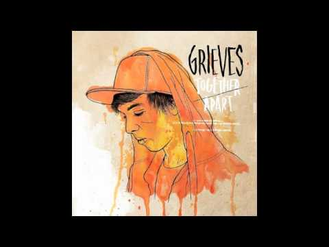 Grieves - Growing Pains Instrumental