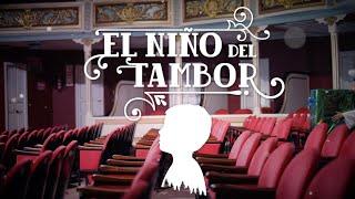 EL NIÑO DEL TAMBOR - Temporada LOJA - Spot