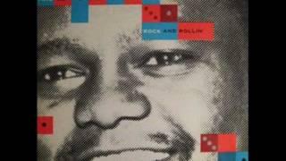 Fats Domino - It Keeps Rainin` ( 1961 )