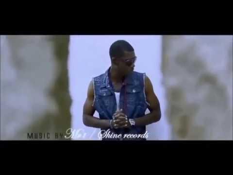 Download Chibau Mtoto Wa Pwani ft Rich Mavoco-Hasira (Official Video)