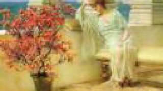 "Endymione - ""Arcadia"" (Ambient Sound 2008)"