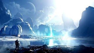 Epicuros - Terra Nova 2 (Downtempo, Electronica, PsyChill)