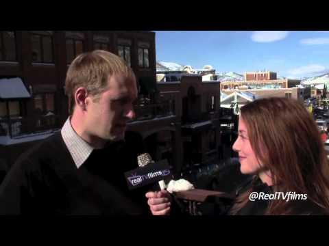 Craig Zobel, Compliance Movie, RealTVfilms