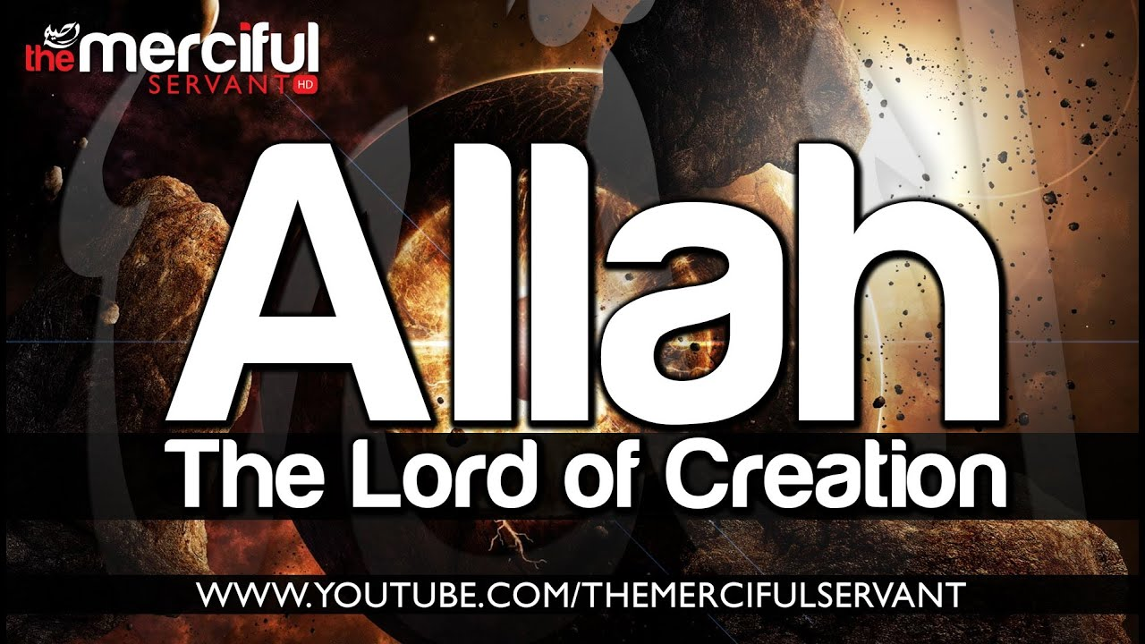 Allah cover image