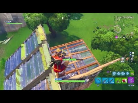 BEST OF FORTNITE#