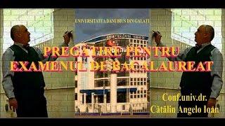 Universitatea Danubius   Bacalaureat   sedinta XV   2015 2016