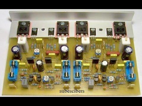 Elecronic Parts Measurements Irfp450 Irfp450 Parts