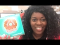 Vlog Style ~Hurry Get Your Cheap Coffee~ Clearance Shopping at different Stores~ Couponing