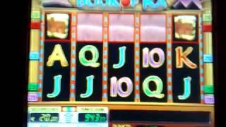 BOOK OF RA TRICK 5 FORSCHER 1000 EURO JACKPOT NOVOLINE(Hier gehts zu den Tricks: http://novoline-tricks.de/ Viel Spaß mit diesen Book of Ra Tricks! Damit kassierst du Freispiele und Vollbilder bei Book of Ra. Jetzt auf ..., 2014-09-24T15:27:09.000Z)