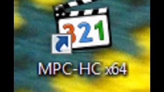 Descarga MPC - HC Media Player Classic Home Cinema [ MEGA ] como leer formatos .mkv