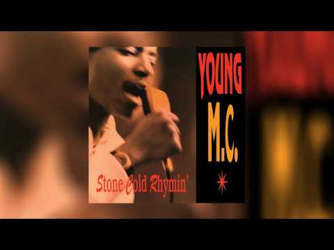 Know How by Young MC from Stone Cold Rhymin and Baby Driver