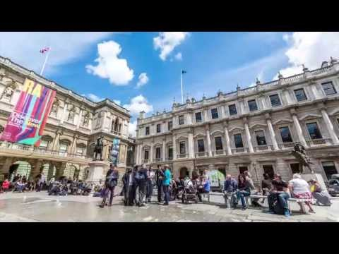 Royal Society of Chemistry – About us