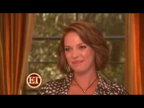 katherine-heigl---the-ugly-truth-interview
