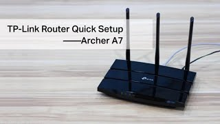 Amazon Best Selling Router AC1750 Router Review